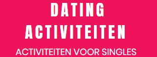 Dating-activiteiten